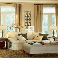 Images Of Sofa Designs Kitchen Cabinet Design Interior In - Karbonix