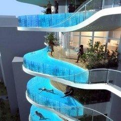 In Room Pool Fantasic Hotel - Karbonix