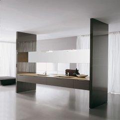 Inspirational Chic Bathroom Design System Daily Interior Design - Karbonix