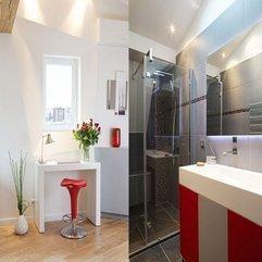 Inspirations Listed Bathroom Vanities Exciting Bathroom Charming Bathroom - Karbonix