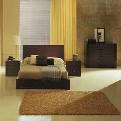 Inspiring Enchanting Bedroom Design In Modern Classic Style With - Karbonix