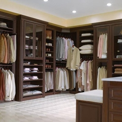 Install California Closet Organizer How - Karbonix