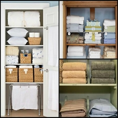 Interior Awesome Closets Ideas With Cleanly White Carpet Also - Karbonix