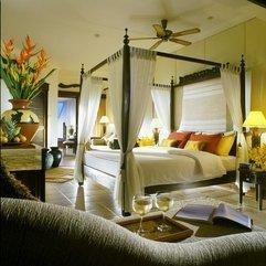 Interior Bedroom Design New Design - Karbonix