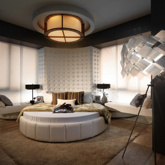 Interior Bedroom Design New Inspiration - Karbonix