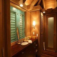 Interior Decorating Classic Caribbean - Karbonix