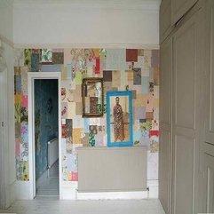 Interior Decorating Ideas Lighting - Karbonix