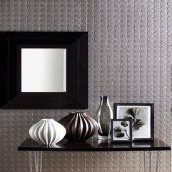 Interior Decoration Hd Wallpaper Stupendous Modern - Karbonix
