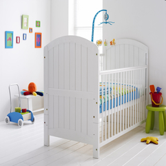 Best Inspirations : Interior Delightful Design Of Interior Design Baby Room Modern White - Karbonix