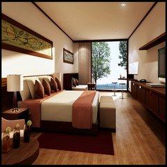 Interior Design Bedroom Ideas Artistic Ideas - Karbonix