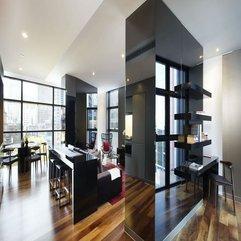 Interior Design Best Apartment - Karbonix