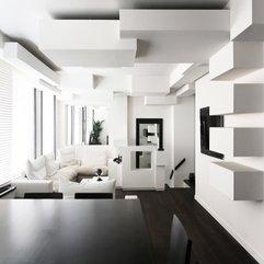 Interior Design Color Schemes Black And White Design Build Ideas - Karbonix