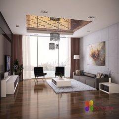 Interior Design Home Architecture Amp Interior Design Part 24 - Karbonix