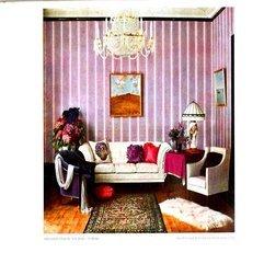 Interior Design Idea - Karbonix