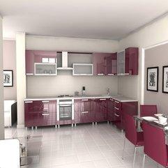 Interior Design Ideas Brilliant Idea - Karbonix