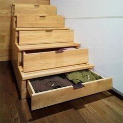Interior Design Ideas For Small Apartments Small Studio Apartment - Karbonix