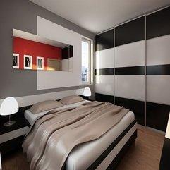Interior Design Ideas Neopolis Contemporary Small Apartment - Karbonix