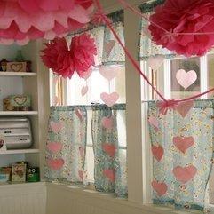 Interior Design Ideas Stunning Valentines DIY Home Decor Ideas - Karbonix