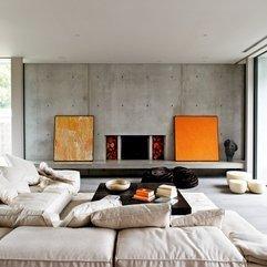 Interior Design Inspiration Fresh Neutral - Karbonix