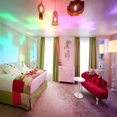 Interior Design Inspiration Inspiring Design - Karbonix