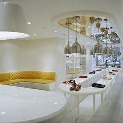 Interior Design Inspiration Smart Design - Karbonix