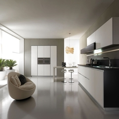 Interior Design Inspiring Contemporary - Karbonix