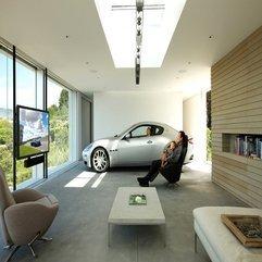 Interior Design Picture Brilliant Design - Karbonix