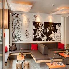 Interior Design Picture Cool Inspiration - Karbonix