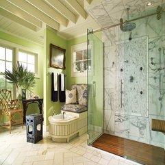 Interior Design Picture Fresh Home - Karbonix