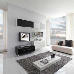 Interior Design Warmth Modern - Karbonix