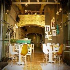 Interior Fabulous Retro Interior Design Inspiration Fair Cool - Karbonix