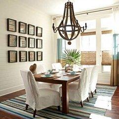 Interior Fancy And Vintage Home Interior Decoration Ideas A - Karbonix