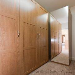 Interior Fantastic Bamboo Kitchen Countertops With Modern White - Karbonix