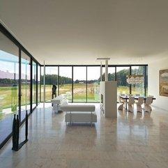 Interior Fantastic White Dining Set With Elegant Sofa And Modern - Karbonix