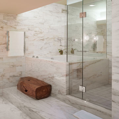 Best Inspirations : Interior For 2013 Design Sample Modern Bathroom Interior Design Ideas Cozy Inspiration - Karbonix