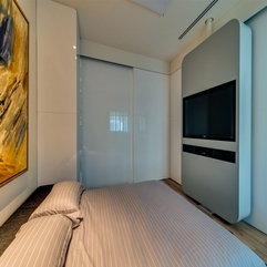 Interior Home Attractive Circle Bright Bath Concepts And Also - Karbonix