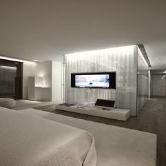 Interior Home Stunning S House Bedroom Design With Private TV - Karbonix