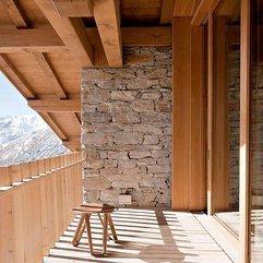 Interior Home Unique Futuristic Home Furnishings Application - Karbonix