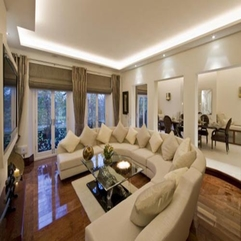 Interior Hyde Park Great Apartment Living Room Idea With Amazing - Karbonix