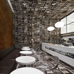 Interior Inspiration Cute Design - Karbonix
