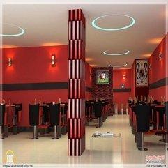 Interior Inspiring Interiors And Design Luxury Living Room - Karbonix
