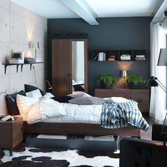 Interior Interior Sensational Interesting Ikea Bedroom Ideas With - Karbonix