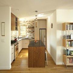 Interior Magnificent Ranch House Remodel Design Inspiration - Karbonix