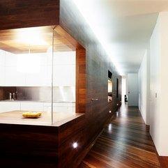 Interior Trendy Laminate Wood Floors Home Interior Ideas - Karbonix