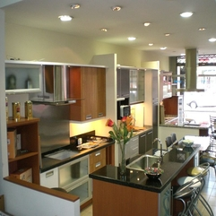Interiores De Casas Elegant Design - Karbonix