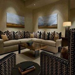 Interiors Dubai Interior Ideas Dubai Dubai Interior Design Service - Karbonix