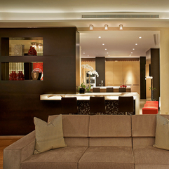 Irresistible Interior Decorated By Pepe Calderin Design Inspiring - Karbonix