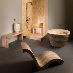 Japanese Bathroom Design Ideas Astonishing Shower Corner Room And - Karbonix