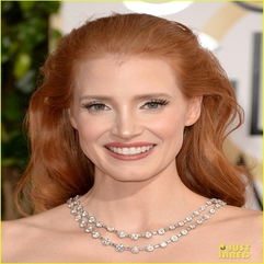 Jewelry At The 2014 Golden Globes Alson Jewelers - Karbonix