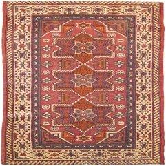 Judaica Rugs Jewish Carpets - Karbonix